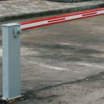 Шлагбаум ШМ-3000